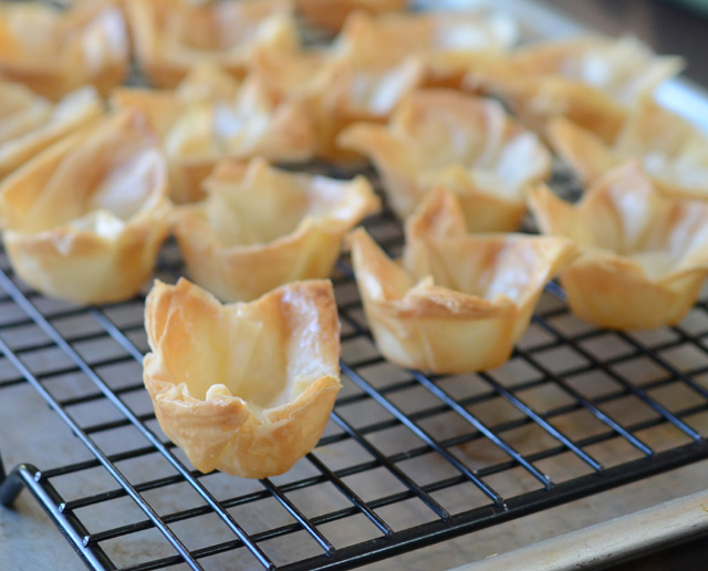phyllo-cups-2