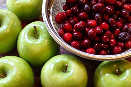 green-apples-fresh-cran