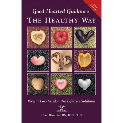 GoodHeartedGuidance-C