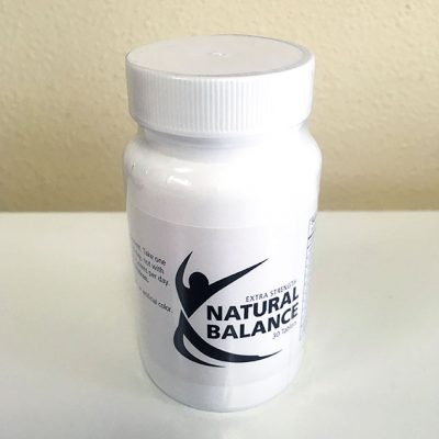 natural-balance-bottle