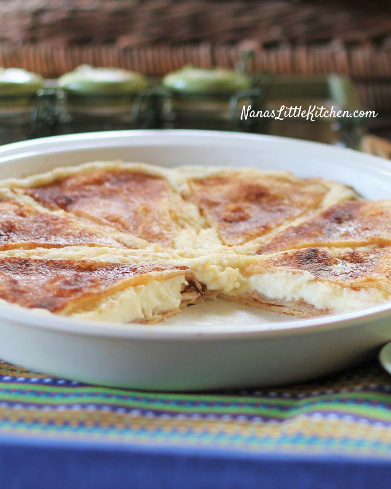 Sopapilla-Cheesecake-favorite-Extra