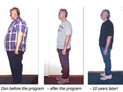 Don-losing-weight