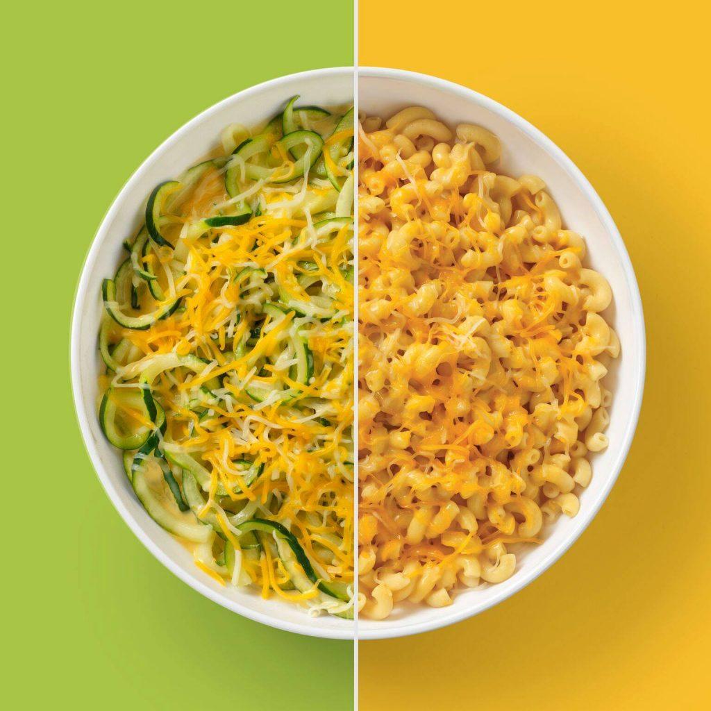 noodles-company-returns-favorite-mac-cheese-menu-copy
