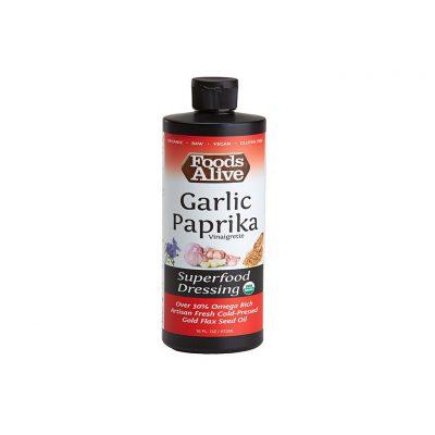 foods-alive-garlic-paprika