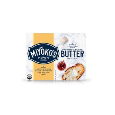 miyokos-vegan-butter2