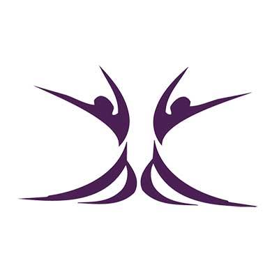 The Healthy Way logo