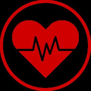 Transform Your Health Condition