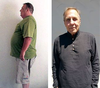 Mazz-before-after