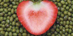 hearts-STRAW